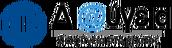 diavgeia_all_logo